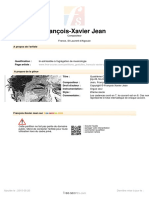 [Free-scores.com]_jean-frana-ois-xavier-quatria-offertoire-78437.pdf