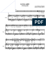 Lullaby - Occhi grandi.pdf