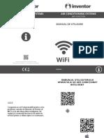 wifi-manual-romana