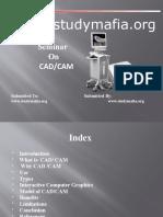 CAD CAM ppt.pptx