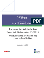 Update-on-ASC842-and-IFRS16-Recording-and-Accounting-for-Capital-Leases-in-EBS_TXLAOAUG_-Sept-2018_Kambesis