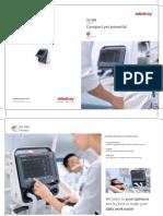 SV 300_Brochure_ENG_20180111_s