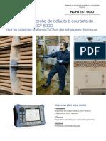 Nortec_600D_FR_201802_Web.pdf