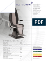 Chairs_all_models.pdf