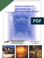CATEDRAL++++++.pdf