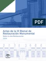 INFORMACION Y METADATOS EN LA REP. DEL PATRIM.++++++