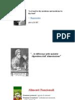 Alimenti Funzionali.pdf