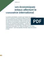 Les phénomènes transnationaux et nationaux.pdf