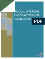 Pendulum_ID_6064_02_April_2020