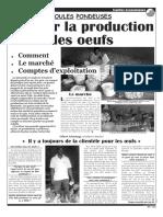 Poules_p.pdf