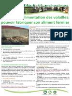 Volaille 2018.pdf
