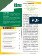 bulletin aprue.pdf