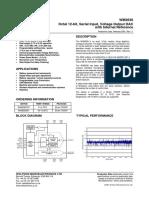 WM2630.pdf