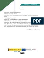 texto_tarea1.1.odt