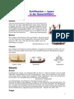 Schiffsarten - Seeschifffahrt.pdf