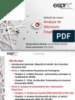 Chapitre 3 .pdf