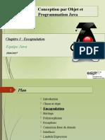 3-Encapsulation.pptx