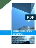 Guia de Encerramento de Empresa.pdf