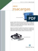 Ficha_Pesacargas.pdf