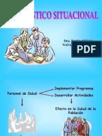 diagnóstico_situacional-1
