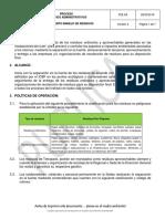 p25.sa_procedimiento_manejo_de_residuos_solidos_v4