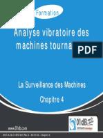04_fr_Surveillance_Machines