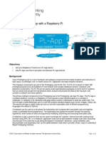 2.2.2.5 Lab - Setting up PL-app with the Raspberry Pi.pdf