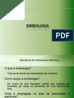 Aula - Simbologia.pdf