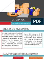 SISTEMA ABC9(1)