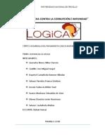 historia de la logica (mecanica).docx