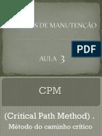 SLIDE 3 - TÉCNICAS DE MANUTENÇÃO.pdf