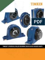Timken-Solid-Block-HU-Catalog.pdf