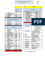 RAPPORT  financier TBS.pdf