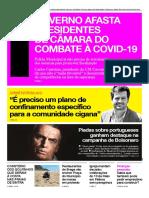(20200504-PT) Jornal I