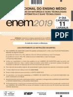 BAIXA_PPL_2_DIA_CADERNO_11_LARANJA (1).pdf