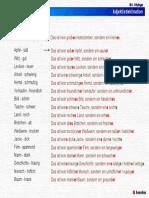gs-ueb_adjektivdeklination