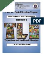 ia-metalworkslmgrade78pd-130729022942-phpapp01.pdf