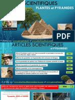 Pyramides-preuves-PDF-final-