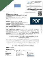 Respuesta TUTELA 2020-0062.docx
