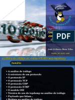 analise_trafego.pdf