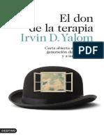 El_don_de_la_terapia