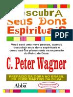 Descubra os Dons Espirituais.pdf