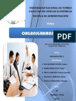 ORGANIGRAMAS I-II.pdf