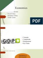 1-Macro Economics