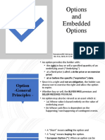 6- Finance Options.pptx