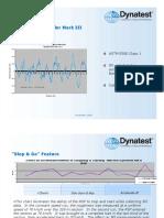 Dynatest-RSP III.pdf