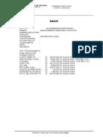 Indice general CORACORA.doc