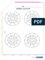 addition-circle-drill-worksheet.pdf