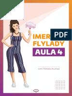 Aula_4_Imersao_Fly_3