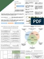 criterios de programacion areas recreativas.pptx